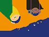 KindRijk Logo