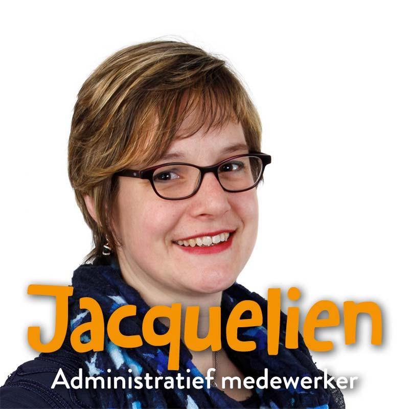 Jacquelien
