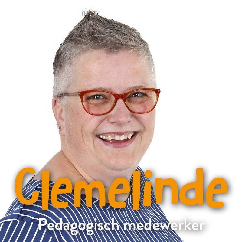 Clemelinde